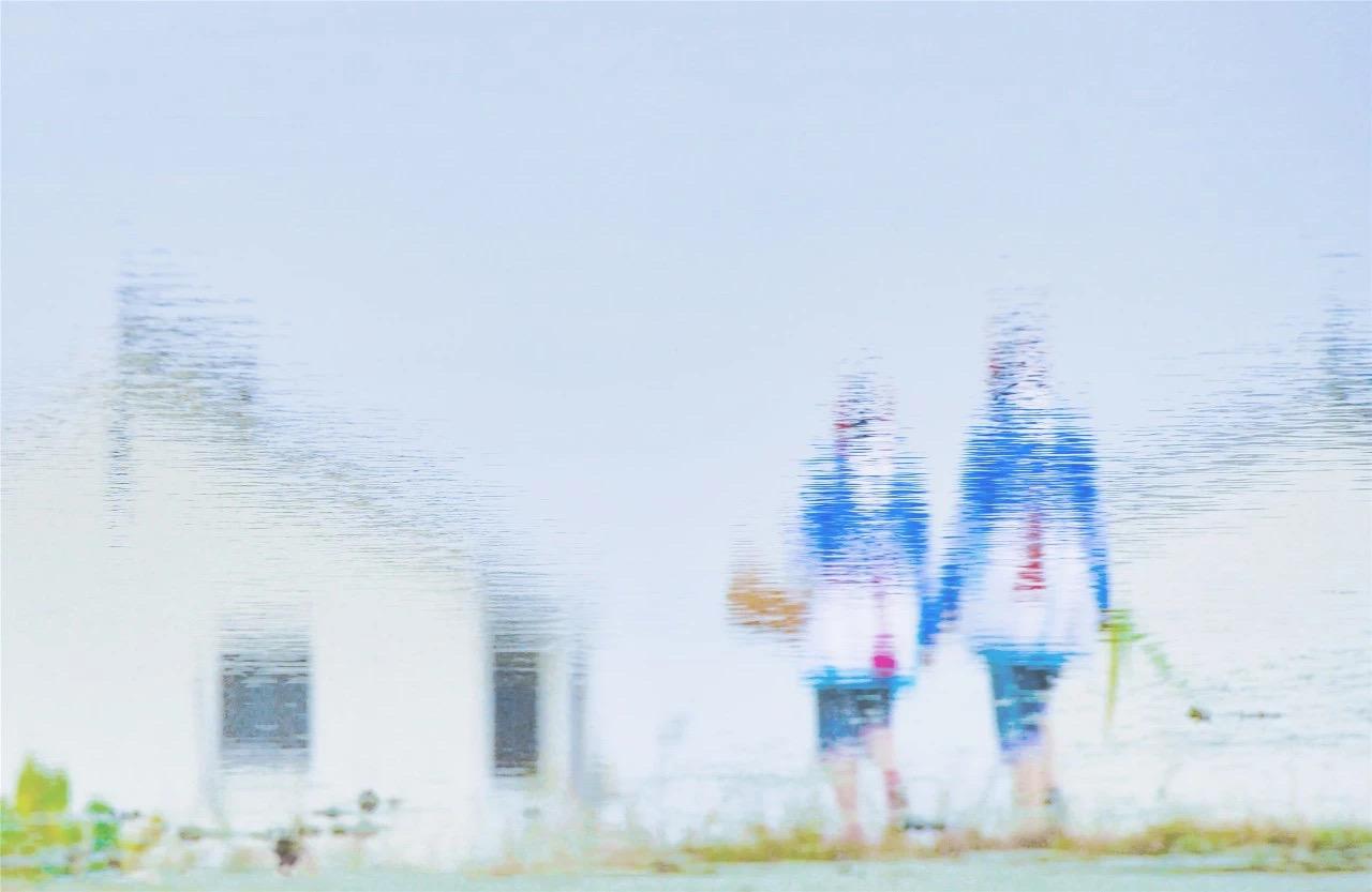 首届中国苏州甪直水乡妇女服饰创意设计大赛征稿启事